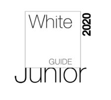 White Guide Junior 2020